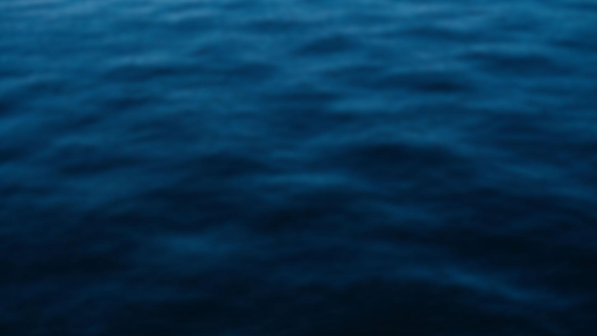 Vettä - taustakuva